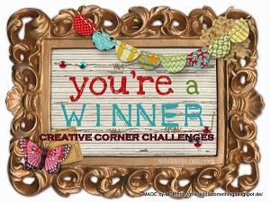 1-Winner