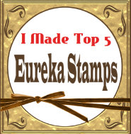 Eurekatop5