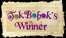 TokBobok-Winner