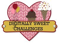 digitaly-sweet-challenge