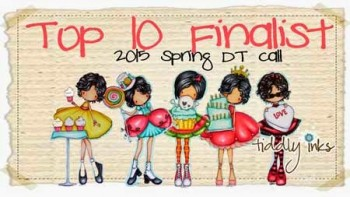 top-10-spring-tiddlyinks-dt
