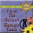 Outlawz-DT