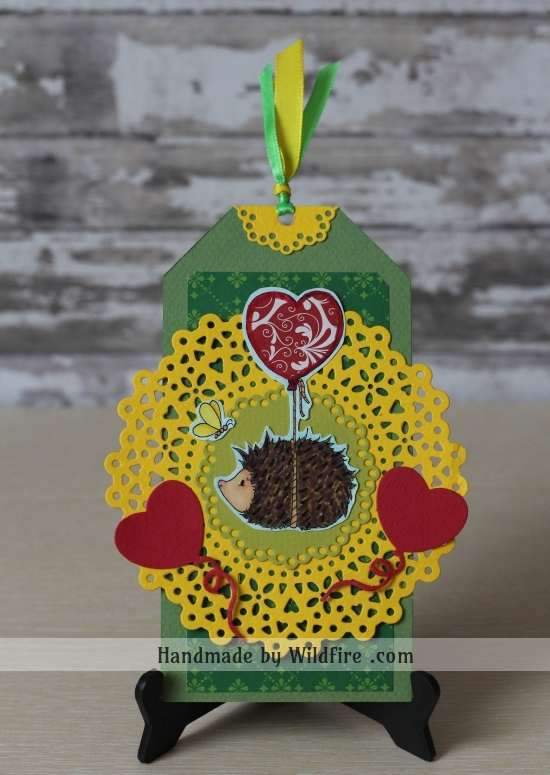 Craft-Your-Passion_Challenge-211