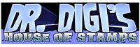 Dr-Digi