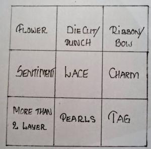 bingo-Creative-Moments