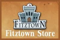fitztown store