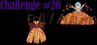 Challenge20_zps26ba01c1