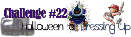 Challenge22_zpsccfe5f0a