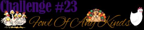 Challenge23_zps1625e607