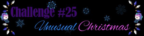 Challenge25_zpsdda277f1
