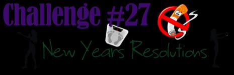 Challenge27_zps59789957