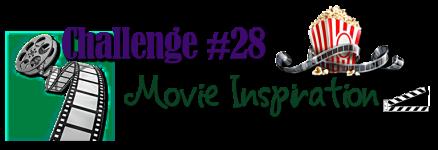 Challenge28_zpsf8d8d548