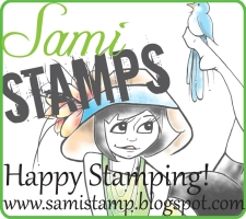 sami-stamps